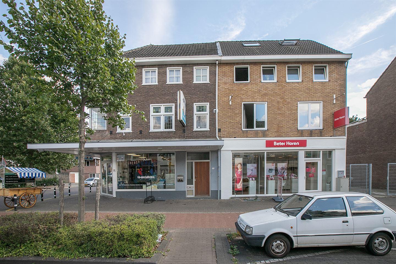 Bekijk foto 3 van Rijksweg Zuid 95-97