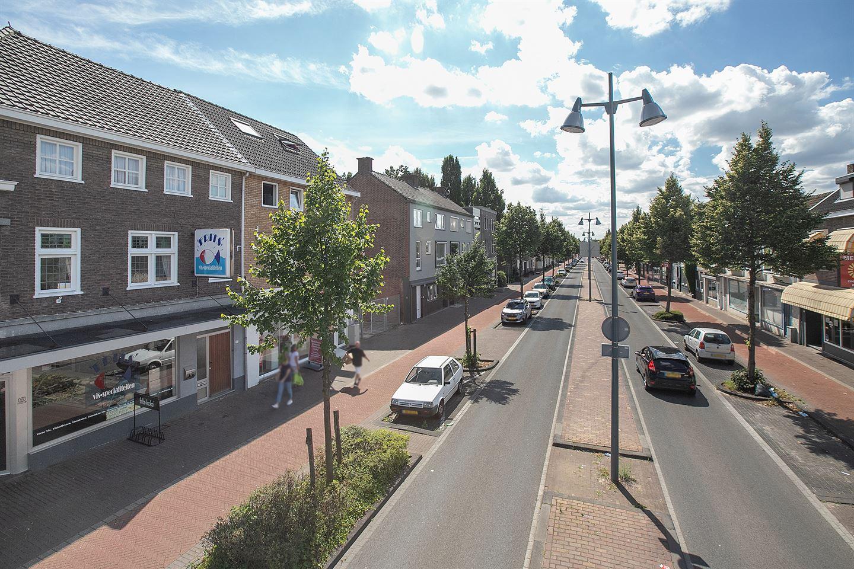 Bekijk foto 4 van Rijksweg Zuid 95-97
