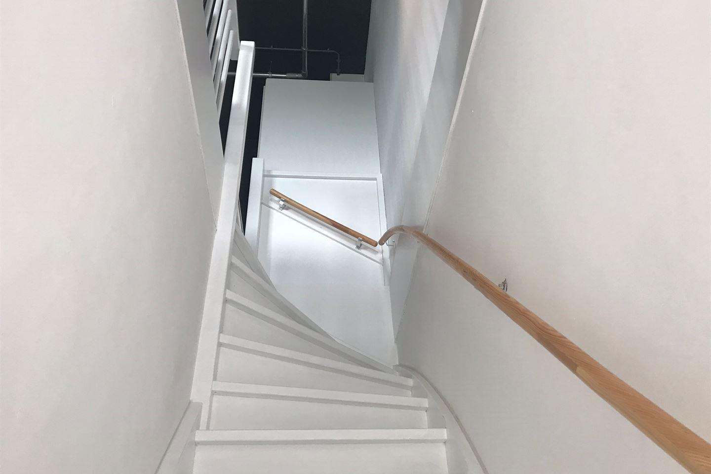 Bekijk foto 5 van De Tuinderij 5