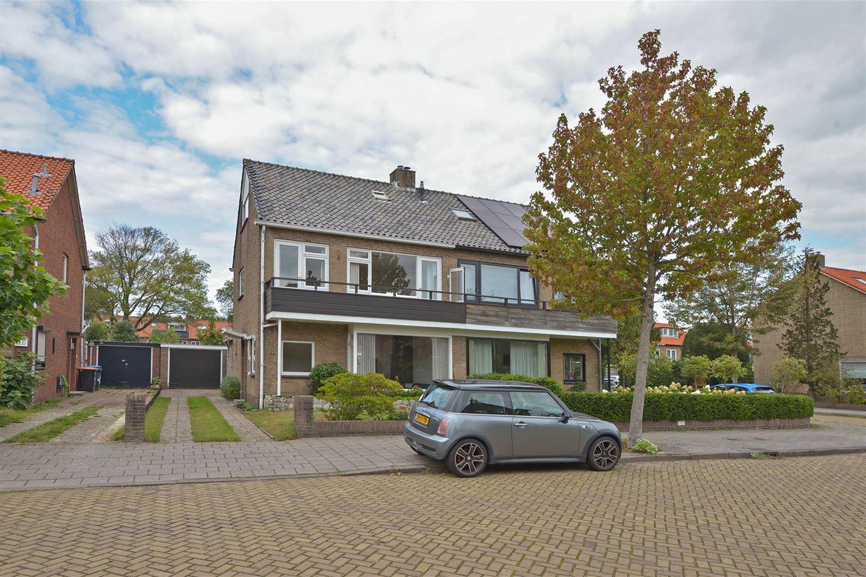 Bekijk foto 1 van Huis te Wissenlaan 23