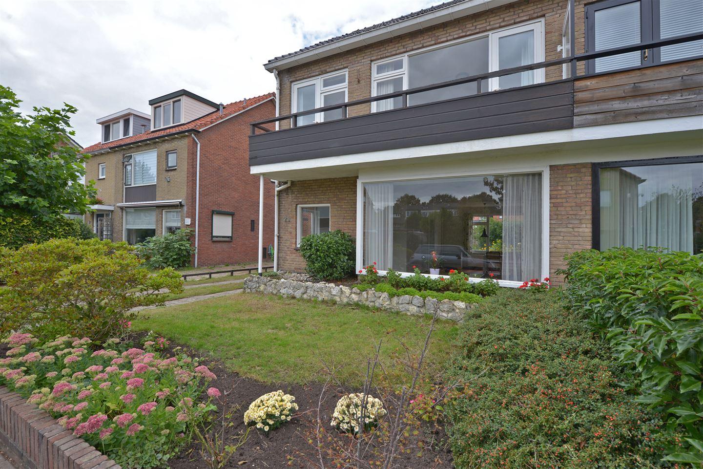 Bekijk foto 3 van Huis te Wissenlaan 23