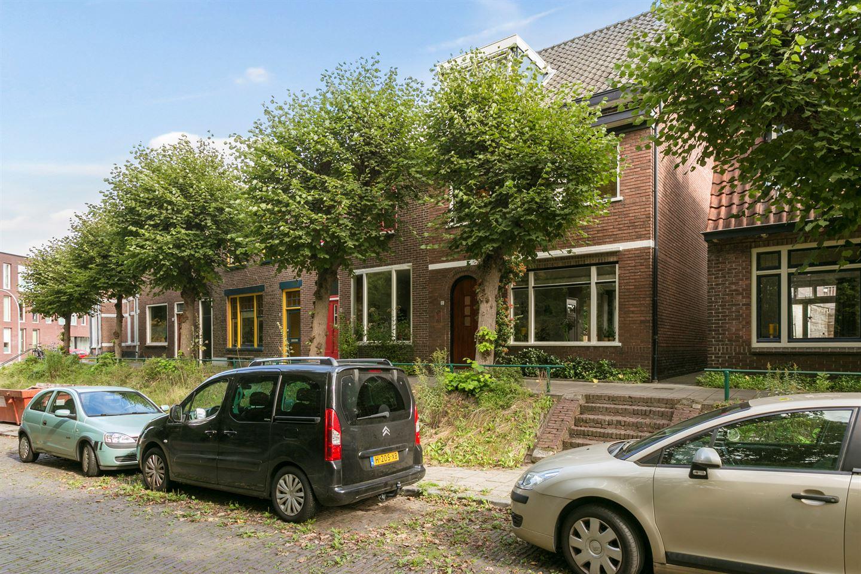 Bekijk foto 1 van Schurenstraat 16