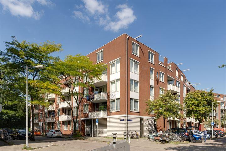 Reitzstraat 7 D