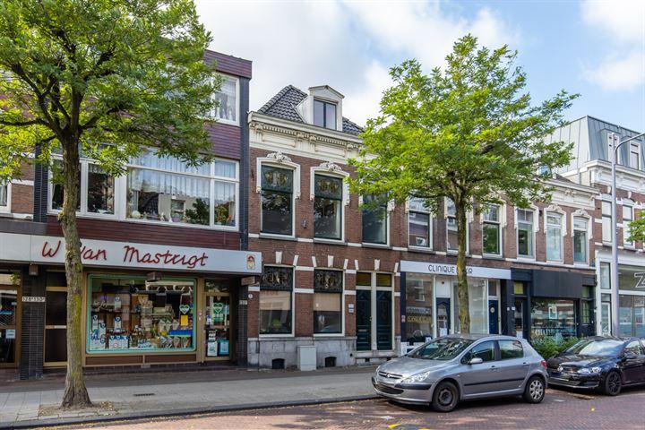 Zwart Janstraat 132