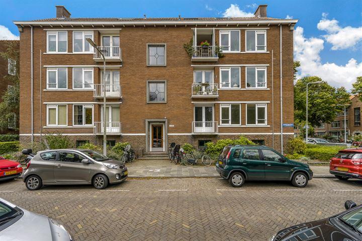 Oppenheimstraat 5