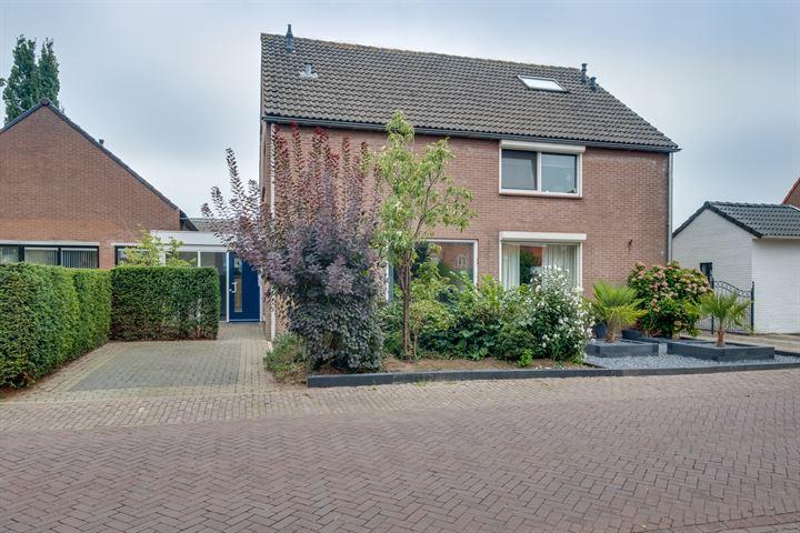 Prins Hendrikstraat 70