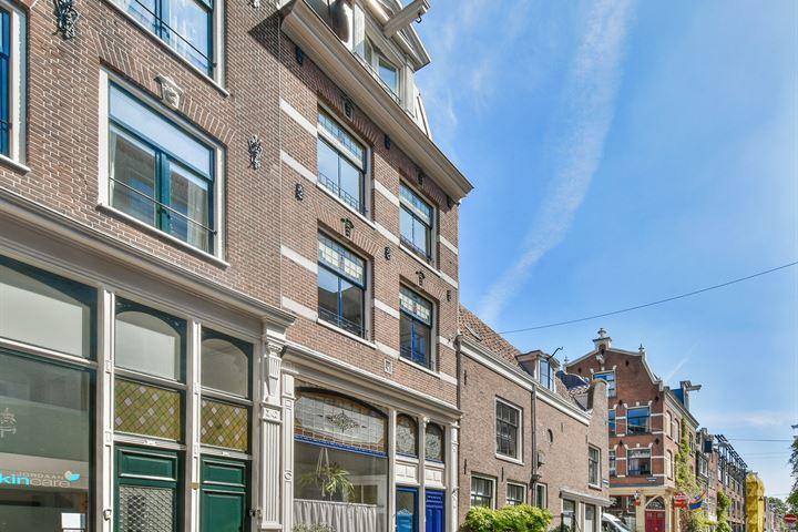 Hazenstraat 31