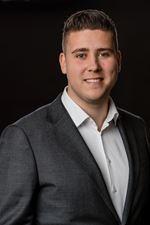 Dani Kämpfer (Commercieel medewerker)