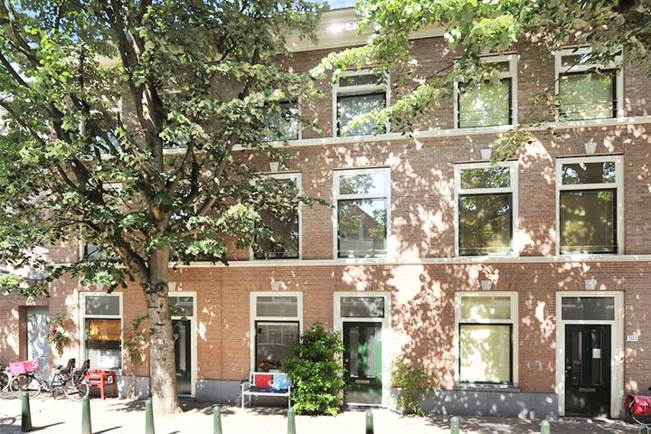 Helmersstraat 103 .