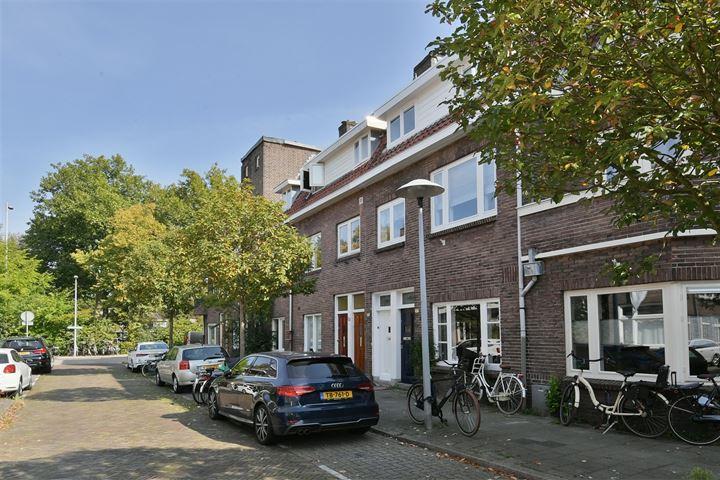 Jan van den Doemstraat 95