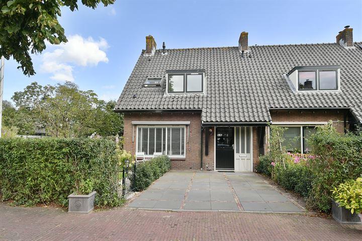 Langestraat 27 a
