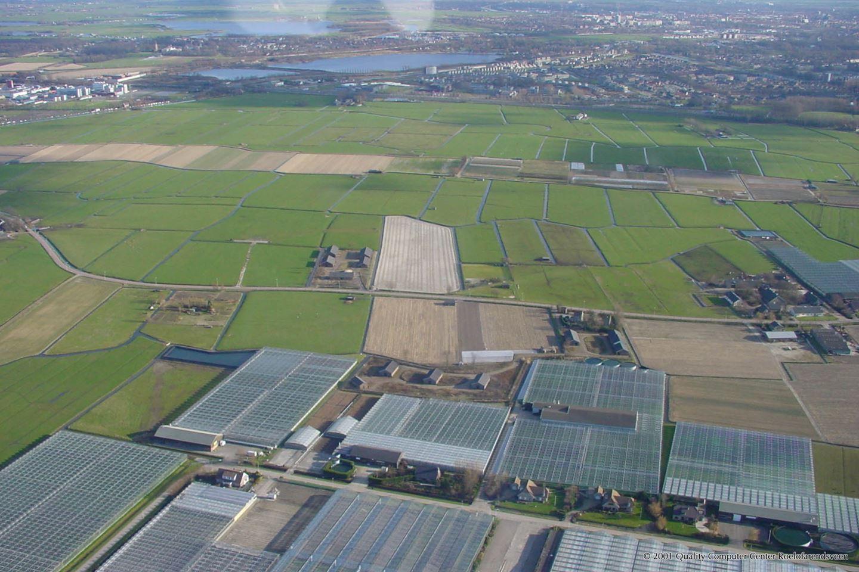 Bekijk foto 4 van Rijnsburgerweg 27 - 60 A