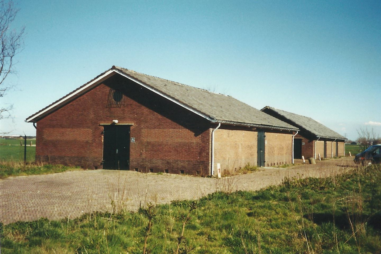 Bekijk foto 5 van Rijnsburgerweg 27 - 60 A