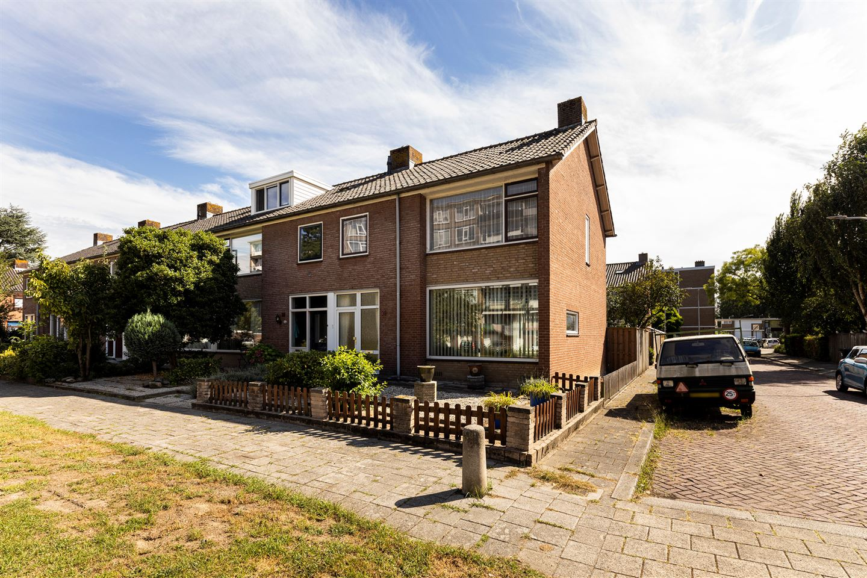 Bekijk foto 1 van Schipbeekstraat 21