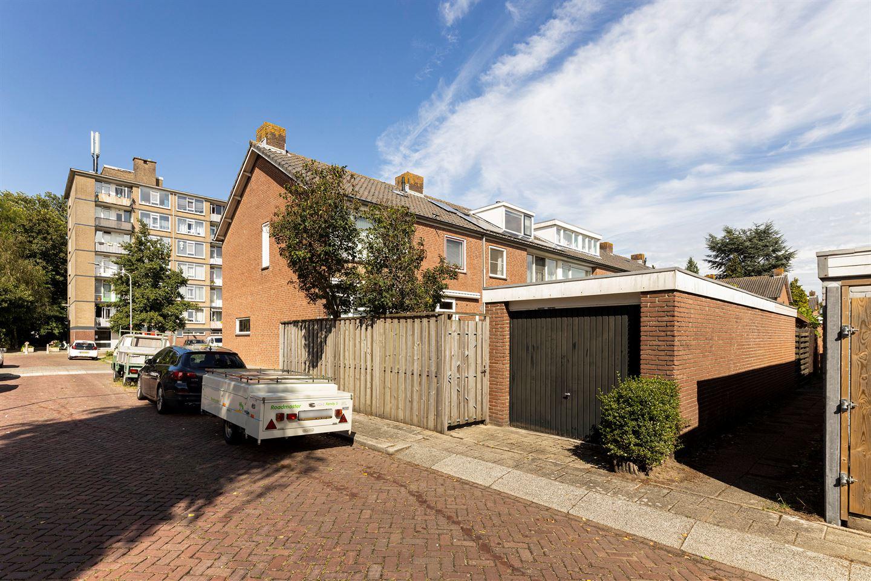 Bekijk foto 2 van Schipbeekstraat 21