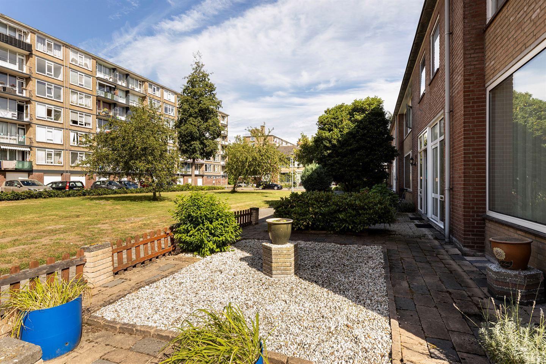 Bekijk foto 3 van Schipbeekstraat 21