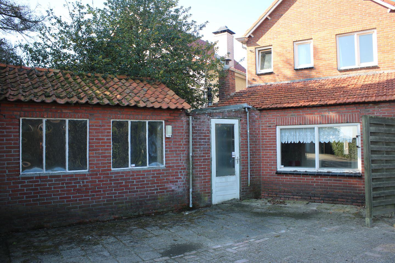 Bekijk foto 4 van Pastoor de Bakkerstraat 48