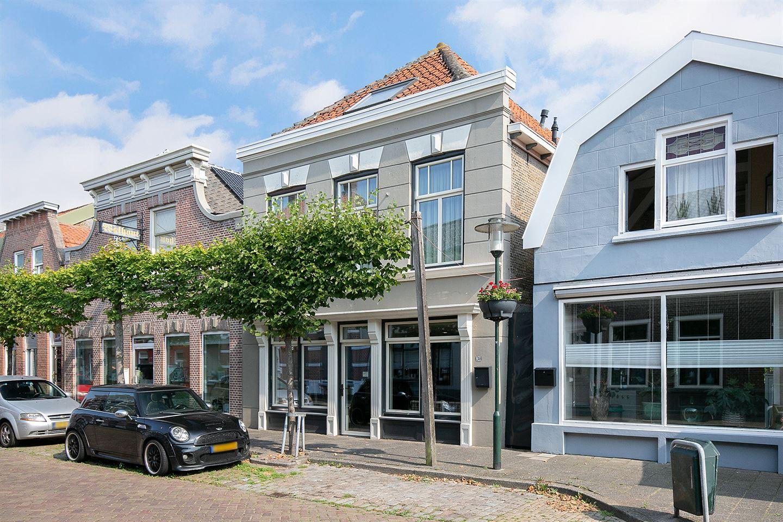 Bekijk foto 1 van Voorstraat 30