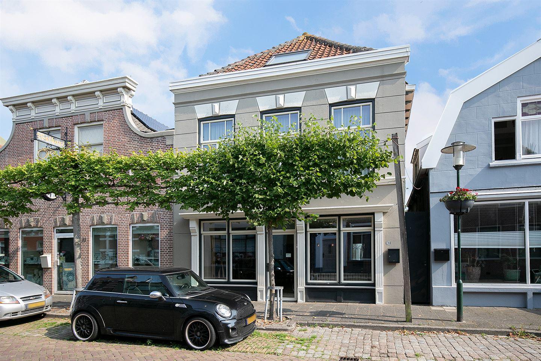 Bekijk foto 2 van Voorstraat 30