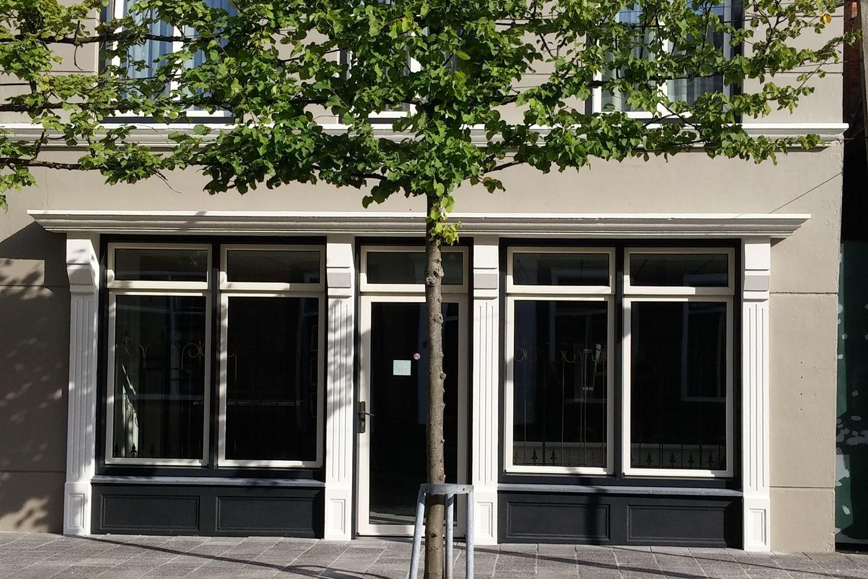Bekijk foto 3 van Voorstraat 30