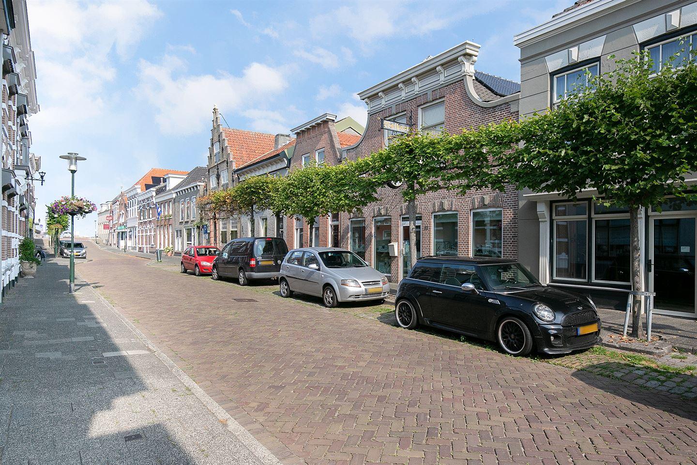 Bekijk foto 4 van Voorstraat 30
