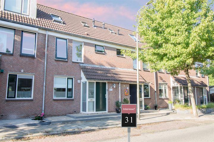 Palfreniersweg 31
