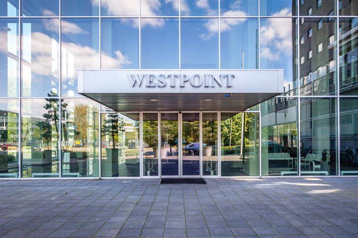Westpoint 203