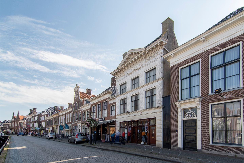 Bekijk foto 1 van Marktstraat 9