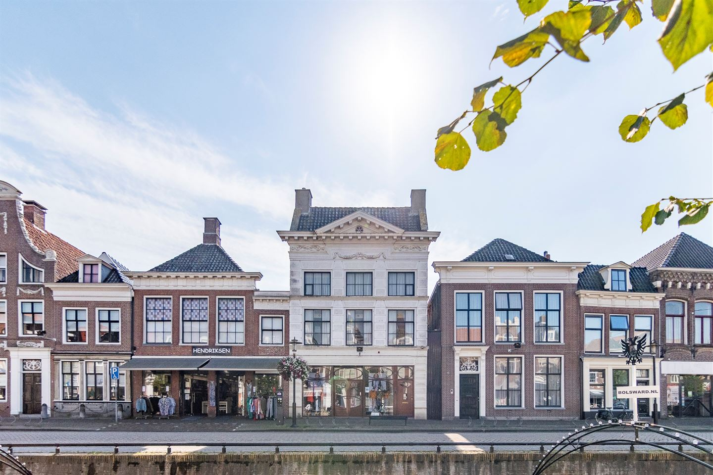 Bekijk foto 2 van Marktstraat 9