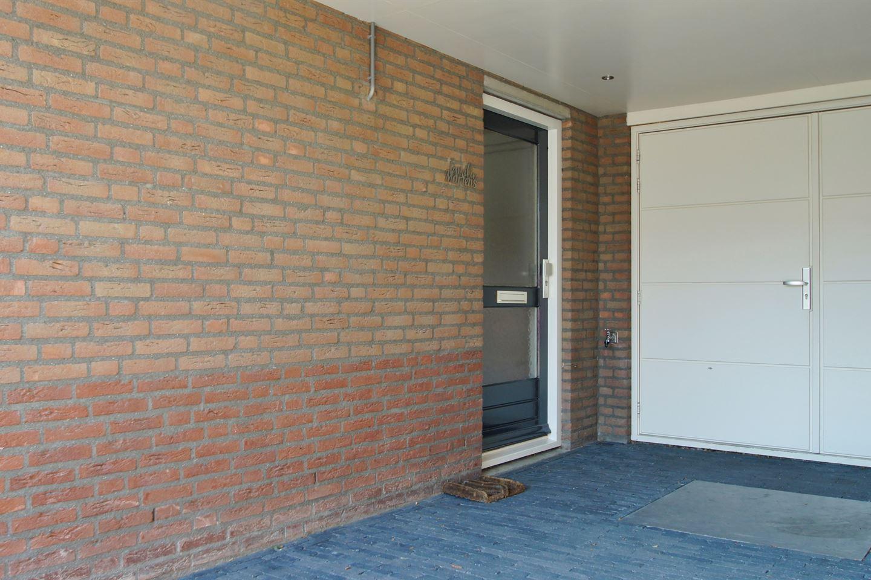 Bekijk foto 3 van Emmastraat 27