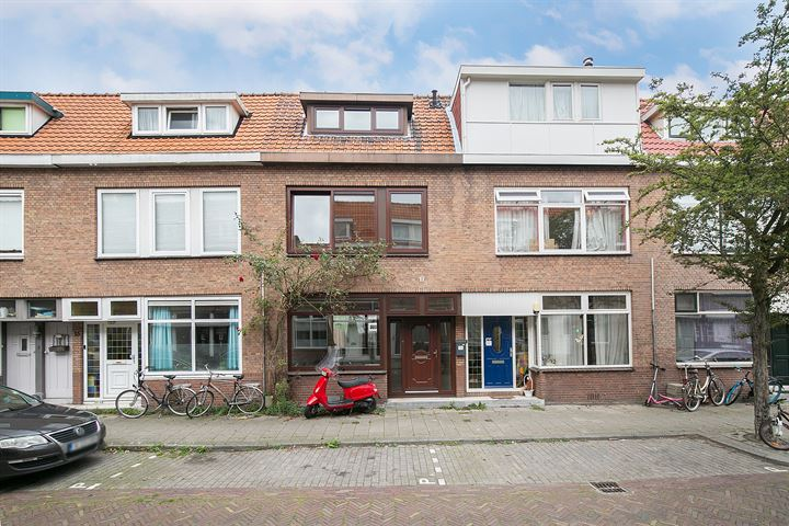 Paulus Potterstraat 15