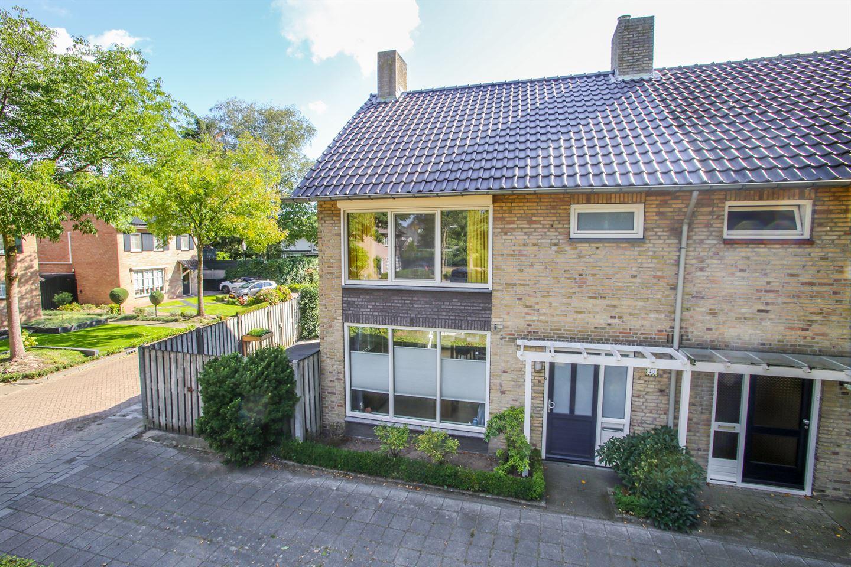 Bekijk foto 1 van Dijkmanstraat 40