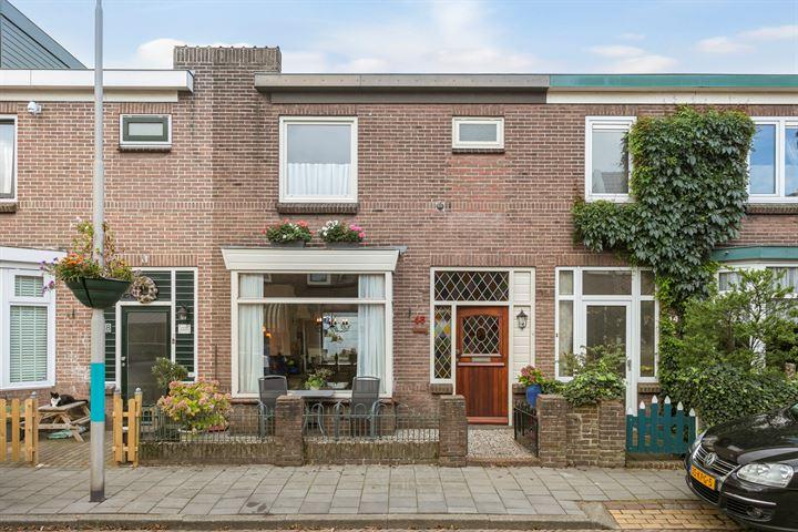 Dirk Hartoghstraat 46