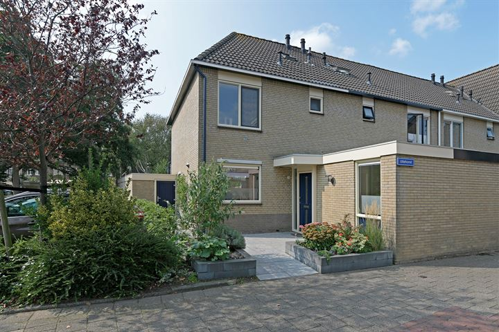 Uilehorst 59