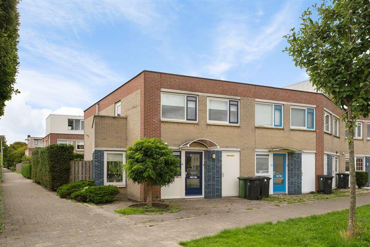 Johanna Dekhuijzenstraat 12