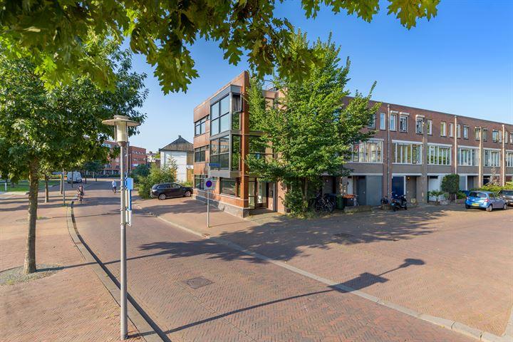 Wiepkingstraat 5