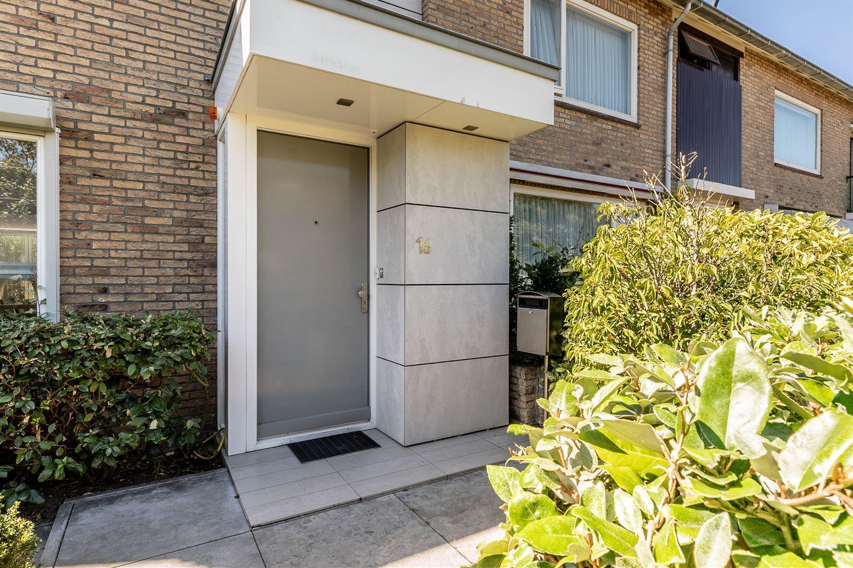 Bekijk foto 3 van Dr Schaepmanstraat 16