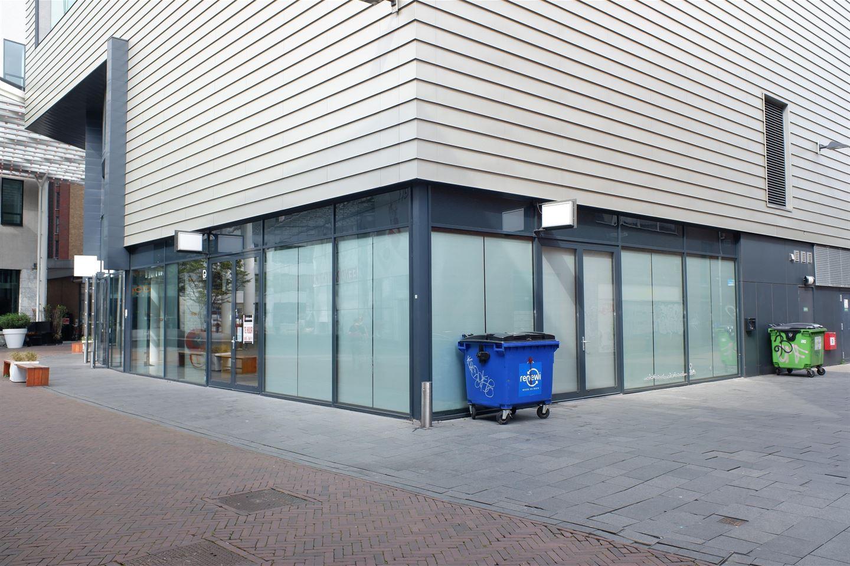 Bekijk foto 1 van Nieuwe Emmasingel 42