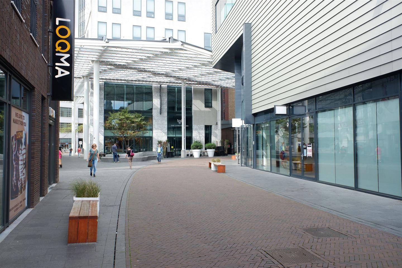 Bekijk foto 2 van Nieuwe Emmasingel 42