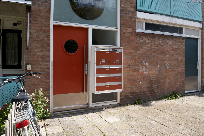 Bekijk foto 3 van Schoorlstraat 200