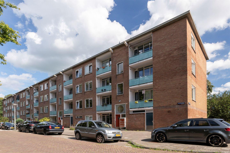 Bekijk foto 1 van Schoorlstraat 200