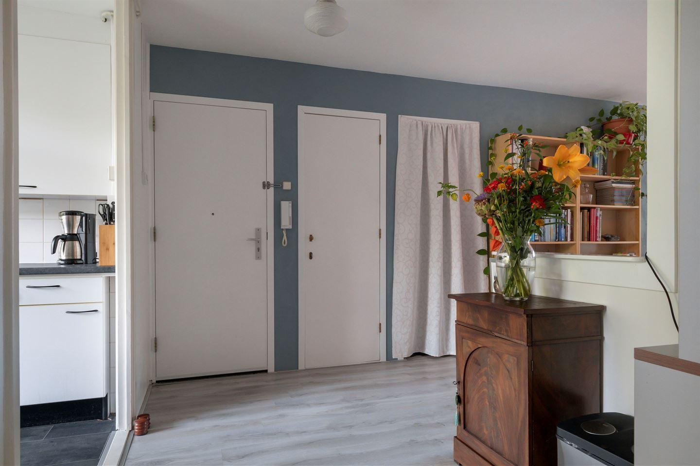 Bekijk foto 5 van Schoorlstraat 200