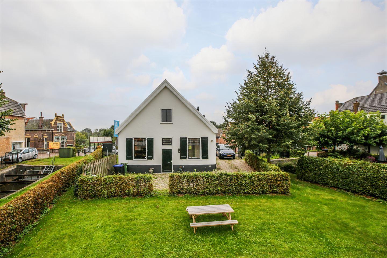 Bekijk foto 2 van Hoogstraat 80