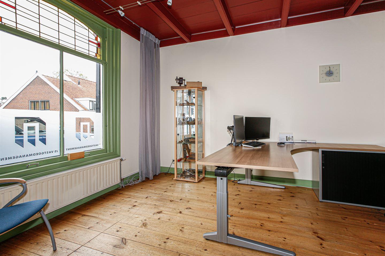 Bekijk foto 5 van Hoogstraat 80