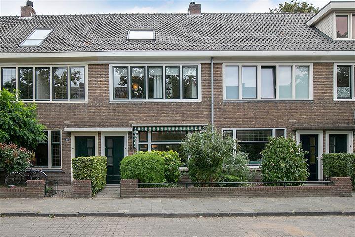 Juliusstraat 41