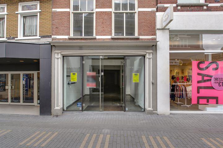 Noordstraat 36 *, Terneuzen