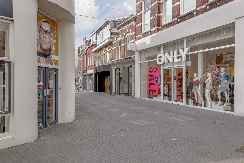 Bekijk foto 2 van Noordstraat 36 *
