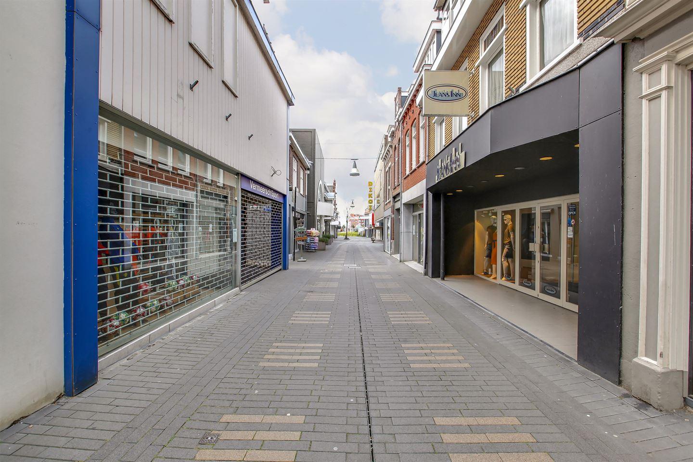 Bekijk foto 4 van Noordstraat 36 *