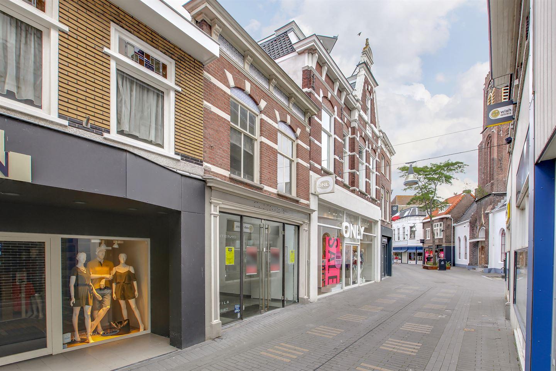 Bekijk foto 5 van Noordstraat 36 *