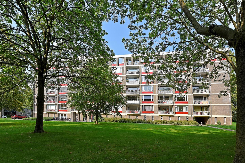 Bekijk foto 1 van Ringweg-Randenbroek 24 F